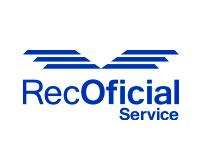 recoficial service