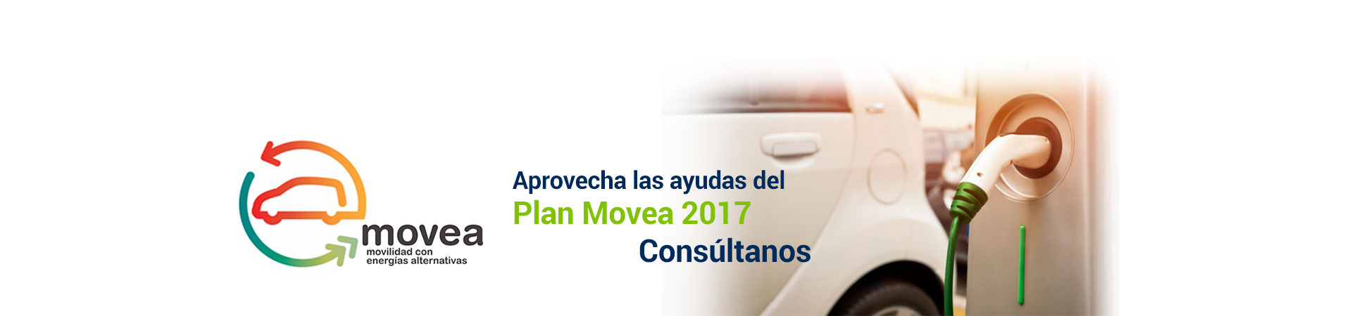 Plan Movea 2017