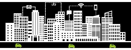 ciudad-electrica