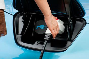 punto-recarga-coche-electrico