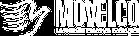 Movelco - Puntos de recarga y vehículos eléctricos