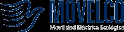 Movelco SL