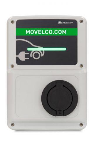 rve-wb-eBasic movelco