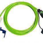 Cable-coche-electrico-tipo3-a-tipo2