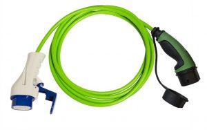 Cable-coche-electrico-tipo3-a-tipo1