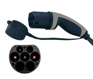 Cable-coche-electrico-tipo2-a-tipo1