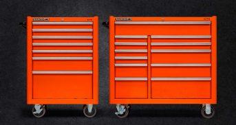 box-electrico-herramientas-movelco