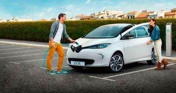 box-electrico-vehiculo-sustitucion-movelco