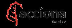 AccionaService