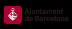 AyuntamientoBarcelona