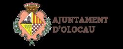 AyuntamientoOlocau