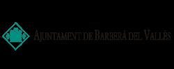 BarberaDelValles