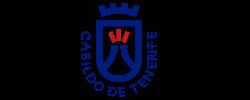 CabildoDeTenerife