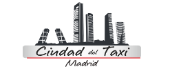 CiudadDelTaxi