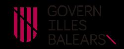 GovernBalear