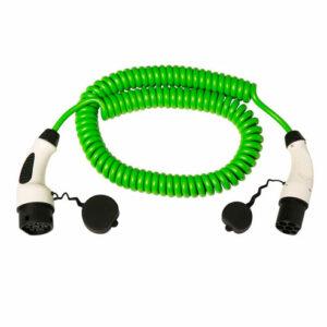 Cables de Recarga