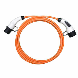 Cable T2 a T2