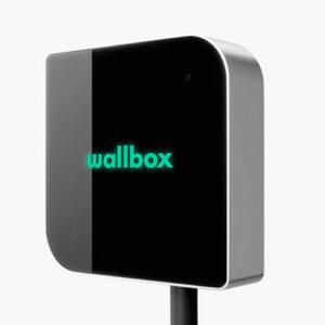 Cargador-WallBox-Copper-2