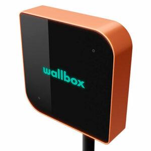 Cargador-WallBox-Copper-3