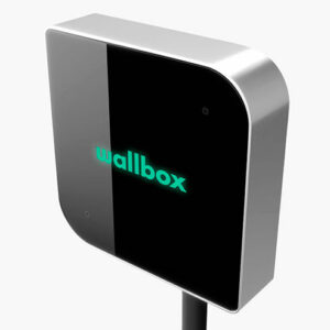 Cargador-WallBox-Copper-4