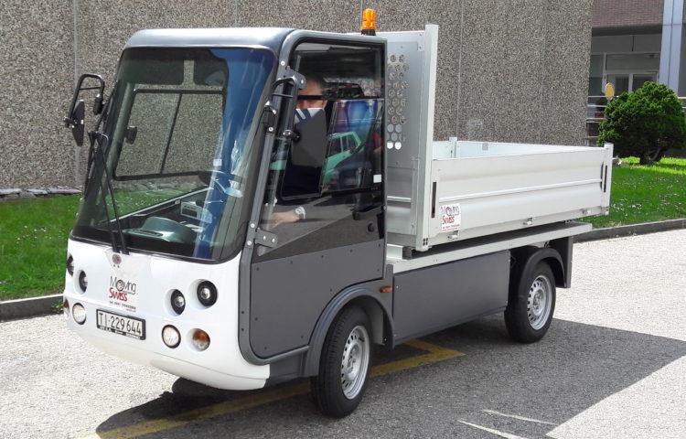 Esagono-Energia-Gastone-Electric-Pickup-215-750×480