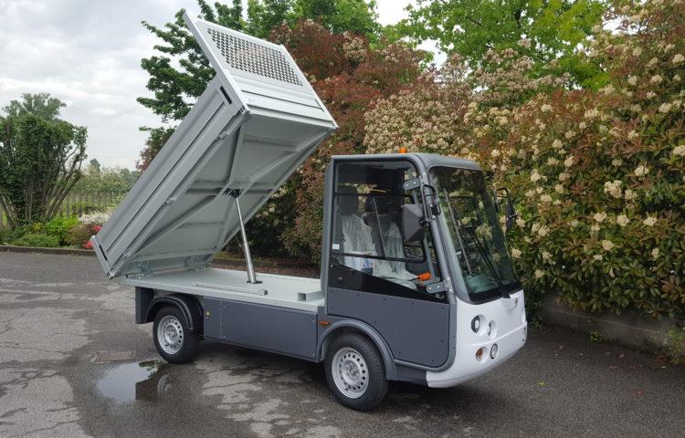 Esagono-Energia-Gastone-Electric-Pickup-216-750×480
