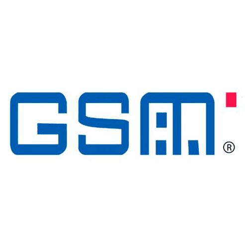 Sistema-GSM-Puntos-de-Recarga-Vestel