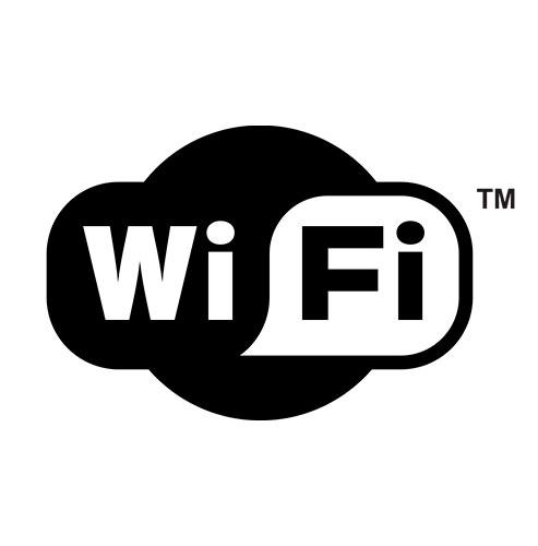 Sistema-WIFI-Cargadores-Vestel-EVC02