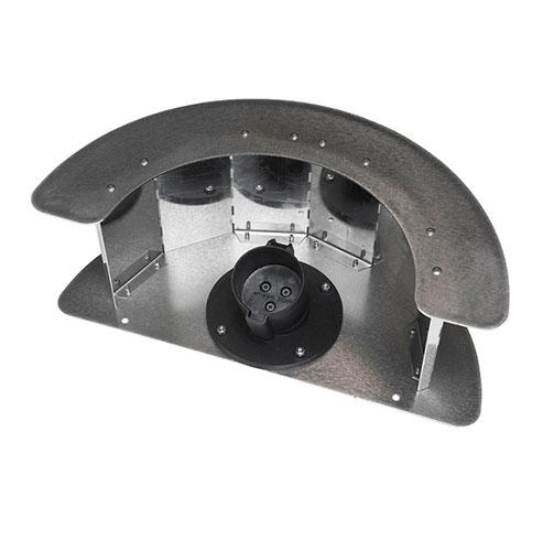 enrollador-manguera-con-soporte-ratio