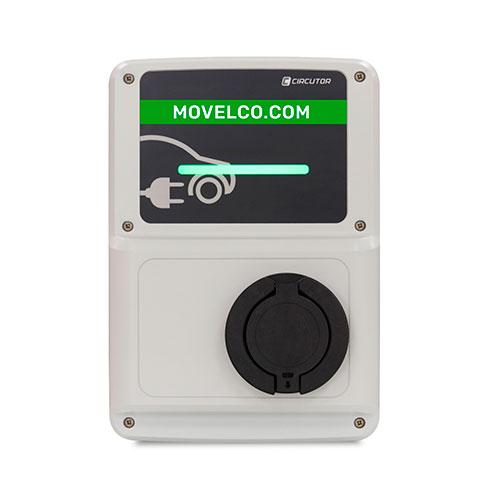 movelco-cargador-rve (1)