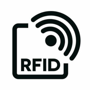 rfid-tecnologia