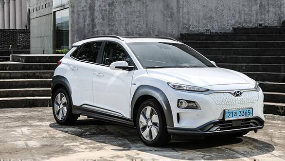 2019-Hyundai-Kona-Korea-Drive-3