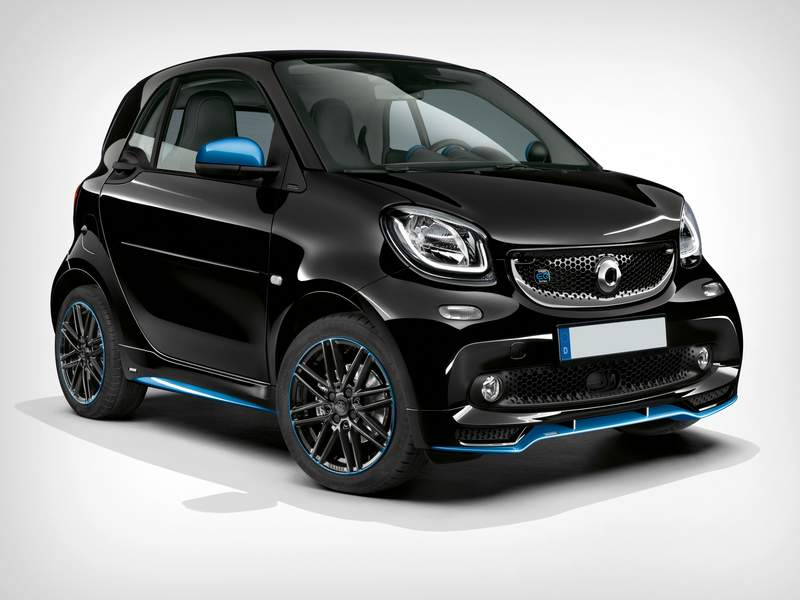 smart-fortwo-eq-front-view