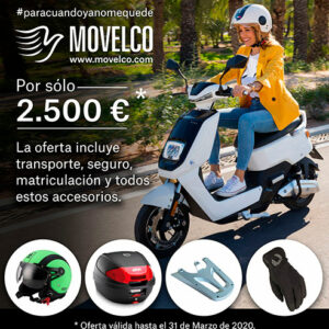 oferta-movelco-moto-electrica-next-nx1-yomequedoencasa (1)