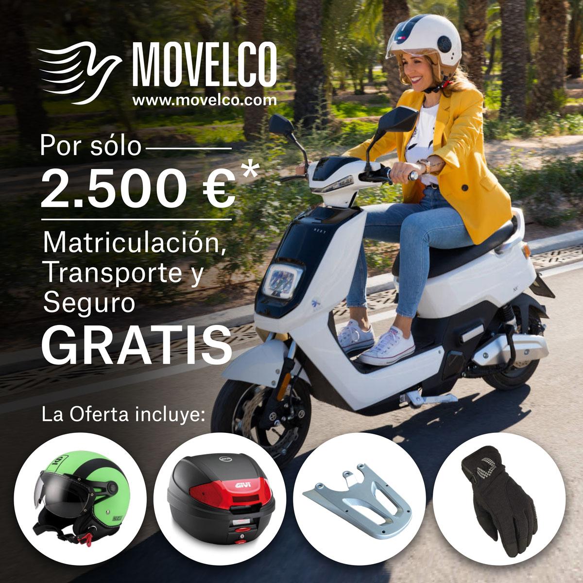 oferta-pack-moto-nx1-2020